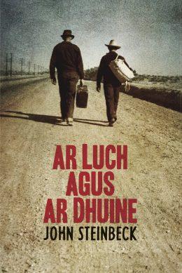 Ar Luch agus ar Dhuine