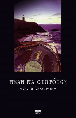 Bean na Ciotóige
