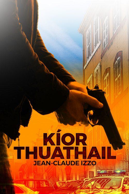 Kíor Thuathail