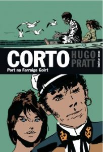 Port na Farraige Goirt