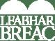 Leabhar Breac