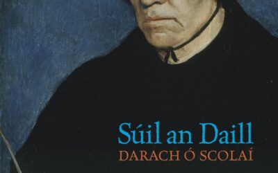 Súil an Daill